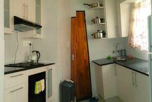 **Kitchen**