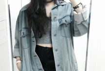 ulzzang outfits