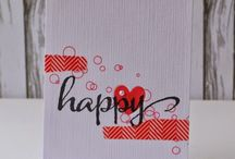 Choose Happiness / by Scrapbook Expo