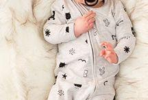 Bebés natal