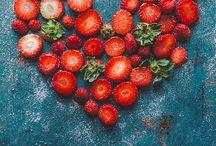 Fruits / Köstliches aus der ganzen Welt