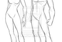 Body (cust)