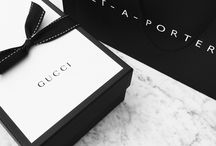 Gucci's Packaging