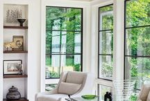 windows/paint