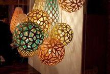 creare con palloncini