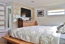 Commonwealth Bedrooms