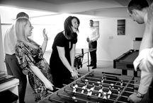Indoor Activities / Indoor facilities at Lemore Manor