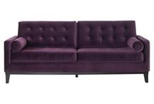 Sofas for Livingroom