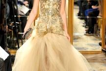 NY Fashion Week - Fall 2012 / by Lindsay M