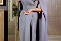 1950 clothing