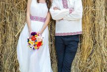 Romanian traditional costume-IE