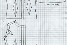 Fashion dole style