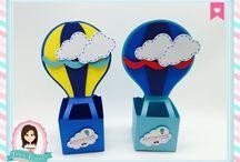 Festa Brinquedos Antigos / Festas Criativas e Personalizadas você encontra aqui. Procurando fofuras para a sua festa? Na nossa loja tem! http://loja.danifestas.com.br/