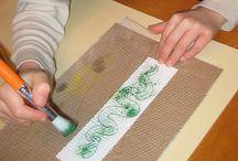 Art, Handicrafts and more