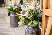Tips for the Perfect Wedding Venue