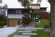 Sidesplit Homes