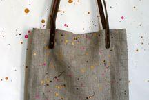 Bag baggy bags
