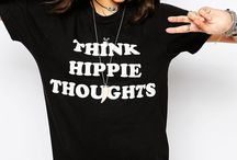 Hipster T shirts and other Tee's!