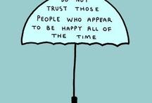 True dat / by Catherine Lopez