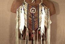 native art design