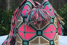 wayuu modelleri