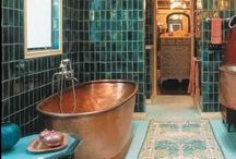 Vaskeplass