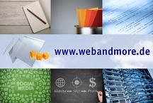 webandmore