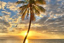 Florida..Florida Keys..,Florida Beaches / Our trips to key west in pictures