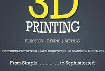 3D PRINTING AT PRINTLAY