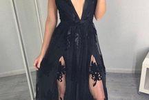 Vestidos ♥️