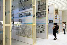 Vienice Biennale 2014 - Architecture