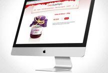 WordPress e WooCommerce