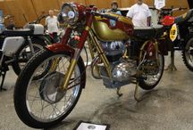 New Zealand Motorcycle Show Images / New Zealand Motorcycle Show Images