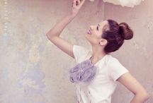 Photo: Fashion / fashion & style photography