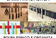 Organização Escoteira