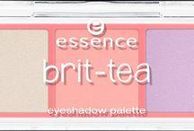 brit-tea