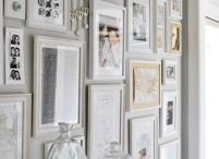 pictures and frames... / by Sabri Lo
