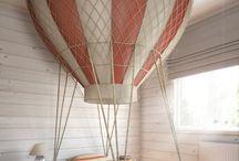 Furniture Inspirations