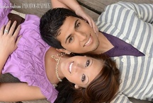 engagment pictures / by Cipriana Elisa