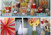 Beach Wedding?