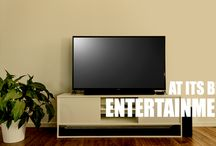 Buy home entertainment online India - Vasanth & Co / All branded TV's are buy from vasanth and co. Compare the all branded  home entertainment product reviews and specification at online.