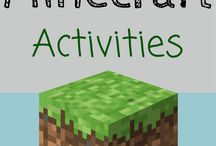 Minecraft / Ideas