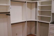 armarios esquina