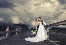 Illinois Wedding Photographers / The best wedding photographers in Illinois, check them out! / by WeddingPhotoUSA
