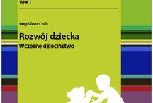 przedszkole publikacje