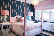 Ricki's Room