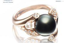 Jewelry Pearl