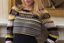 elmien sweater