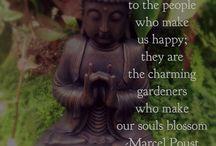 Gardening quotes / Gardening Quotes Quotes to inspire