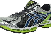 http://www.hikingshoesinfo.com/best-running-shoes-for-plantar-fasciitis-reviews/